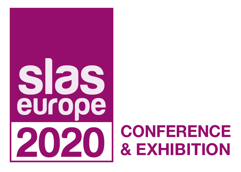 Home - SLAS Europe 2020 Conference and Exhibition - Conference